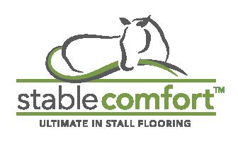 Stablecomfort